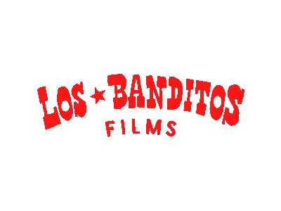 losbanditos